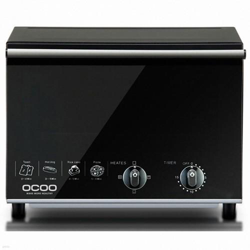 오쿠 미니 오븐토스터 OC-MO-0952