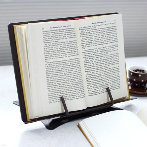 튼튼 독서대 L