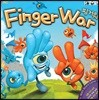 Finger War 핑거워
