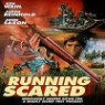 Running Scared (1980) (러닝 스케어드)(지역코드1)(한글무자막)(DVD)