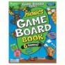 러닝리소스 EDU 3164 게임 보드북) 파닉스 Game Board Books - Phonics