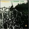 Formula 3 - La Grande Casa (LP Miniature)