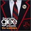 Glee Cast - Glee: The Music Presents The Warblers (���?�� �۸� ���ڵ�) OST