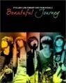 FT ���Ϸ��� (FTISLAND) - 2010 Live Concert: Beautiful Journey