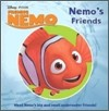 Disney Finding Nemo : Nemo's Friends