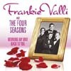 Franki Valli - Love Songs (Deluxe Edition)