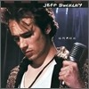 Jeff Buckley - Grace (Limited Edition)