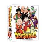 드래곤볼 애니메이션 전편 합본 풀세트 (28 DVD SET)