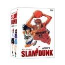 슬램덩크 전편 합본 풀세트 (22 DVD SET)