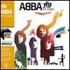 Abba (아바) - The Album [한정반 2 LP]