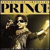 Prince (프린스) - Transmission Impossible