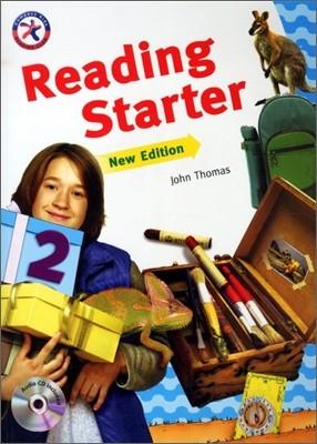 Reading Starter 2 : Student Book