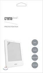 크레마 사운드 (crema sound) 액정 보호 필름