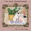 The Jazz Passengers (재즈 패신저스) - Still Life with Trouble