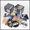 데카 사운드 - 피아노 에디션 (Decca Sound - The Piano Edition)