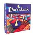 보드게임 마라케시 Marrakech_KB05-01