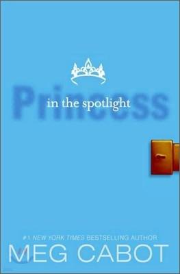 The Princess Diaries 2 : Princess in the Spotlight