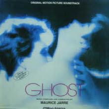 [LP] O.S.T. - Ghost (사랑과 영혼)
