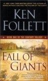 Century #1 : Fall of Giants