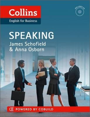 Business Speaking: B1-C2