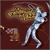 La Grande Histoire Du Jazz: From Hard Bop To Cool 1955-1957