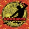 ��?�̽� (Gogoboys) - Disco In The Moonlight