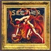 Seether - Holding On To Strings Better (Deluxe Edition)