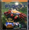 Science Fusion 5 : Teacher's Edition
