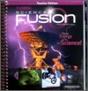 Science Fusion 6 : Teacher's Edition