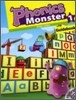 Phonics Monster 1 : Guide Book