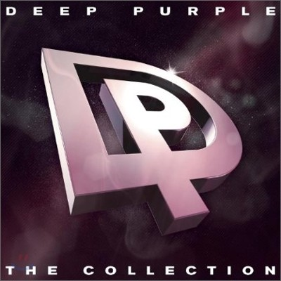 Deep Purple - Collection