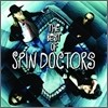 Spin Doctors - The Best Of Spin Doctors