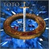 Toto - Greatest Hits 1977-2011: In The Blink Of An Eye