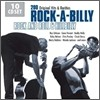 Rockabilly: Rock And Roll & Hillibilly Explosion