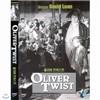 올리버 트위스트 (Oliver Twist)- 로버트뉴턴 출연