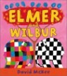 Elmer and Wilbur