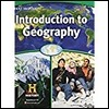 Holt Mcdougal Introduction To Geography (Middle School) : Student Edition (2012)