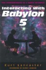 Interacting with Babylon 5: Fan Performance in a Media Universe