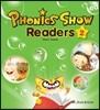 Phonics Show 2 : Readers