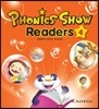 Phonics Show 4 : Readers