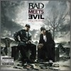 Bad Meets Evil - Hell: The Sequel (�𷰽� ����)