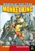 Monkey King 3 : Journey to the West