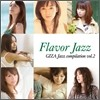 Flavor Jazz Giza Compilation Vol.2