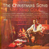 [LP] Nat King Cole - The Christmas Song