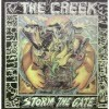 [LP] The Creek - Storm The Gate (����)