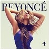 Beyonce - 4 (Deluxe Version)