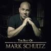 Mark Schultz - The Best Of Mark Schultz