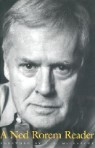A Ned Rorem Reader