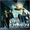 X-Men: First Class (������: �۽�Ʈ Ŭ����) OST
