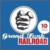 Grand Funk Railroad - 10 Great Songs
